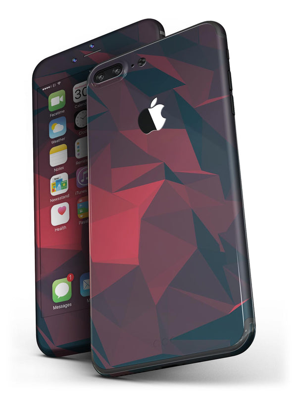 Dark_Red_Geometric_V16_-_iPhone_7_Plus_-_FullBody_4PC_v4.jpg