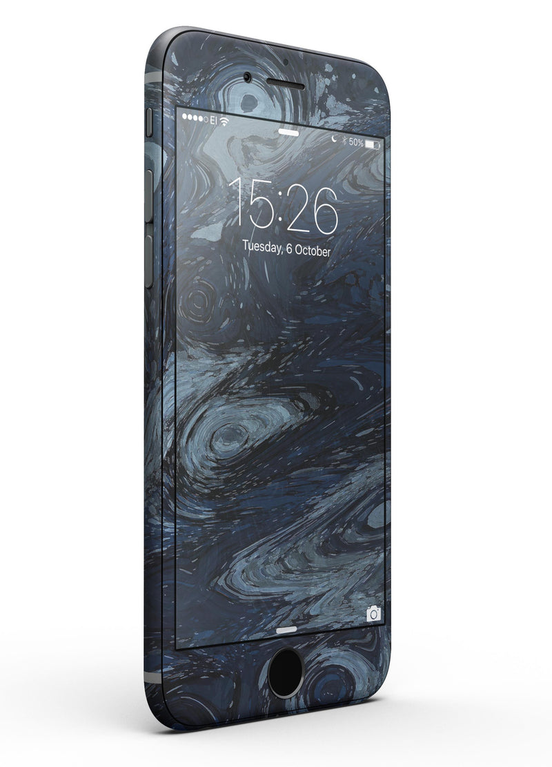Dark_Slate_Marble_Surface_V32_-_iPhone_6s_-_Sectioned_-_View_10.jpg