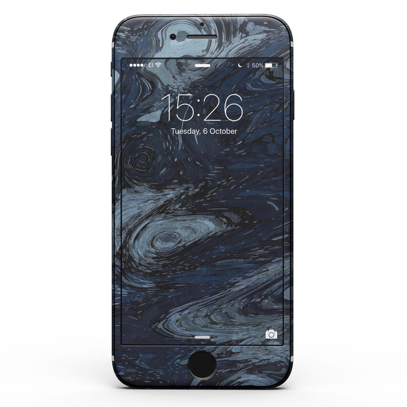 Dark_Slate_Marble_Surface_V32_-_iPhone_6s_-_Sectioned_-_View_11.jpg