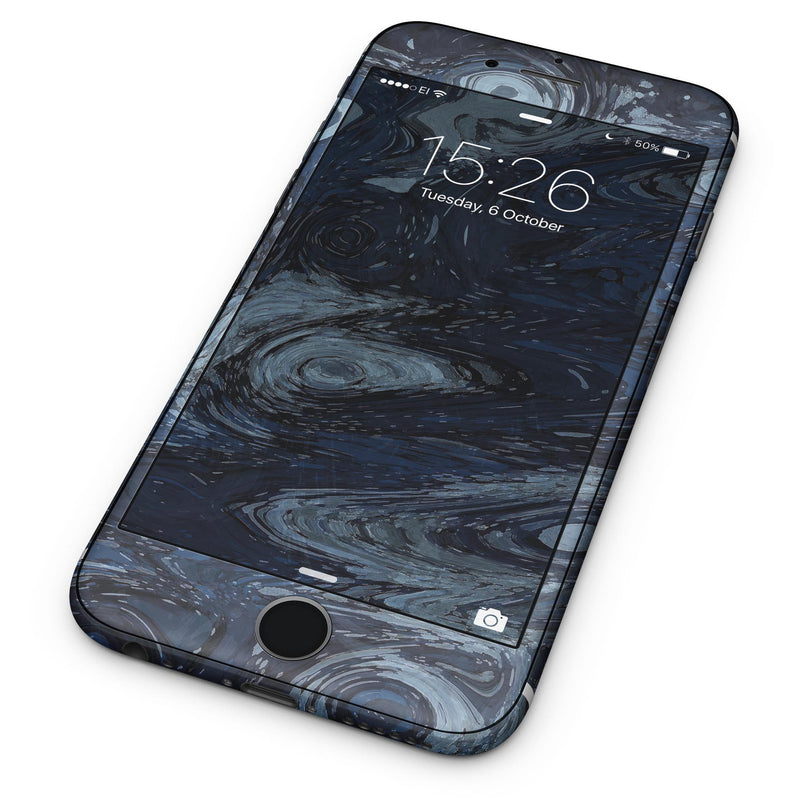 Dark_Slate_Marble_Surface_V32_-_iPhone_6s_-_Sectioned_-_View_14.jpg