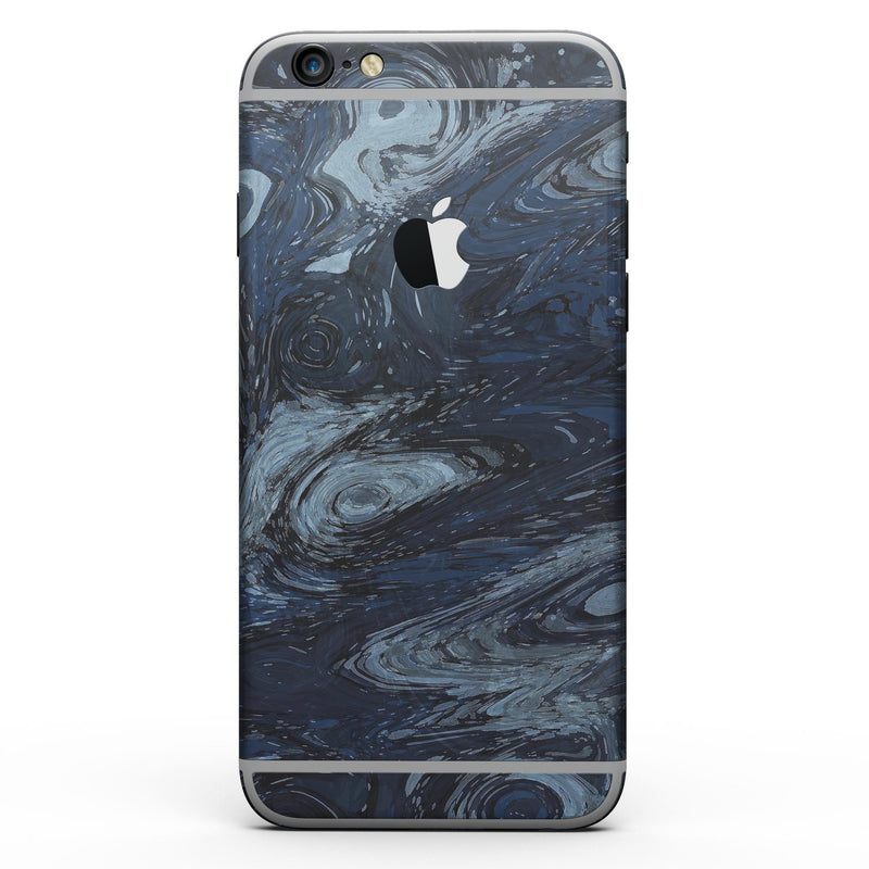 Dark_Slate_Marble_Surface_V32_-_iPhone_6s_-_Sectioned_-_View_15.jpg