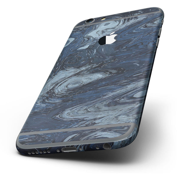 Dark_Slate_Marble_Surface_V32_-_iPhone_6s_-_Sectioned_-_View_2.jpg