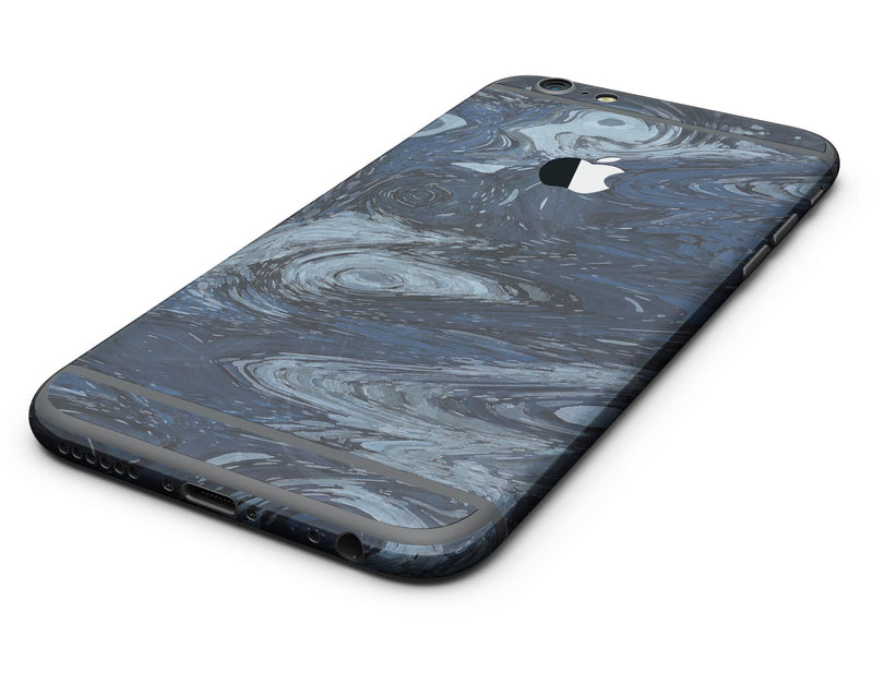 Dark_Slate_Marble_Surface_V32_-_iPhone_6s_-_Sectioned_-_View_7.jpg