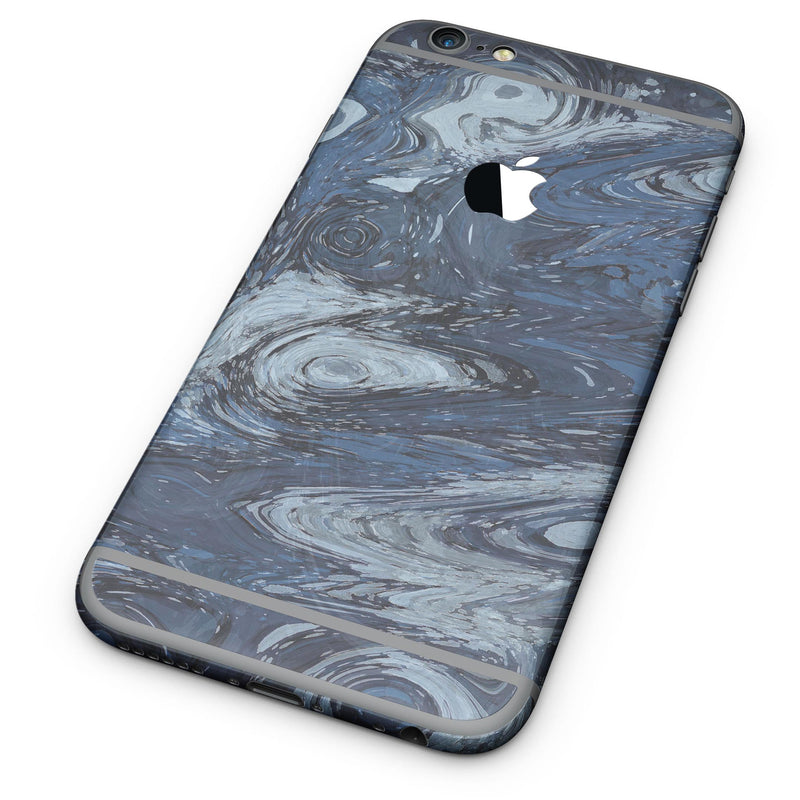 Dark_Slate_Marble_Surface_V32_-_iPhone_6s_-_Sectioned_-_View_9.jpg