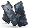 Dark_Slate_Marble_Surface_V32_-_iPhone_7_-_FullBody_4PC_v11.jpg