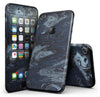 Dark_Slate_Marble_Surface_V32_-_iPhone_7_-_FullBody_4PC_v1.jpg