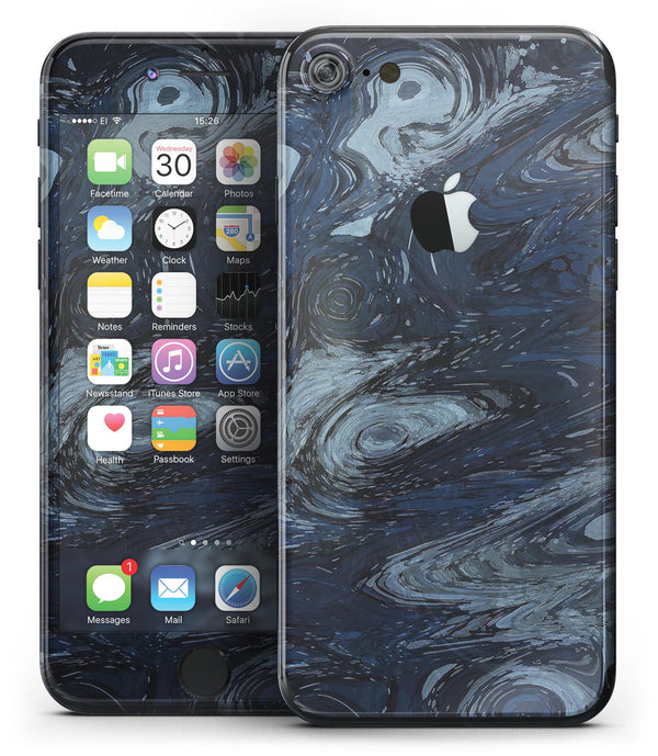Dark_Slate_Marble_Surface_V32_-_iPhone_7_-_FullBody_4PC_v2.jpg