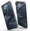 Dark_Slate_Marble_Surface_V32_-_iPhone_7_-_FullBody_4PC_v3.jpg