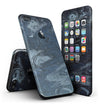 Dark_Slate_Marble_Surface_V32_-_iPhone_7_Plus_-_FullBody_4PC_v2.jpg