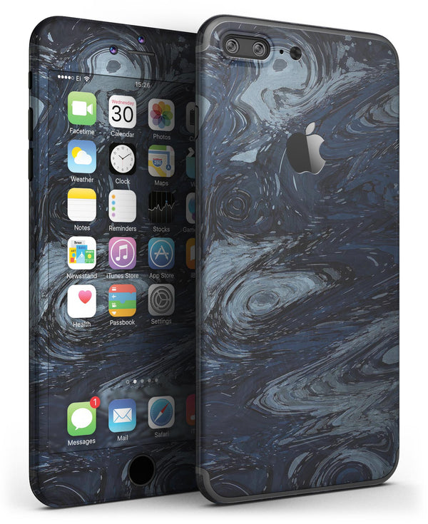 Dark_Slate_Marble_Surface_V32_-_iPhone_7_Plus_-_FullBody_4PC_v3.jpg