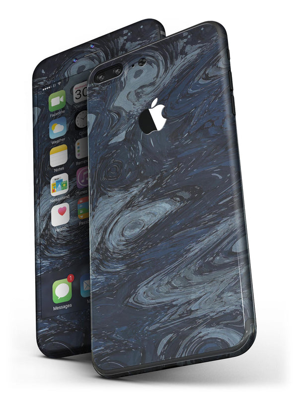 Dark_Slate_Marble_Surface_V32_-_iPhone_7_Plus_-_FullBody_4PC_v4.jpg