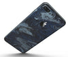 Dark_Slate_Marble_Surface_V32_-_iPhone_7_Plus_-_FullBody_4PC_v5.jpg