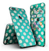 Dark_Teal_and_White_Polka_Dots_Pattern_-_iPhone_7_Plus_-_FullBody_4PC_v2.jpg