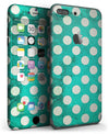Dark_Teal_and_White_Polka_Dots_Pattern_-_iPhone_7_Plus_-_FullBody_4PC_v3.jpg