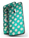 Dark_Teal_and_White_Polka_Dots_Pattern_-_iPhone_7_Plus_-_FullBody_4PC_v4.jpg