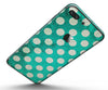 Dark_Teal_and_White_Polka_Dots_Pattern_-_iPhone_7_Plus_-_FullBody_4PC_v5.jpg