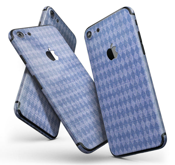 Deep_Blue_Sea_Diamond_Pattern_-_iPhone_7_-_FullBody_4PC_v11.jpg