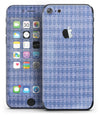Deep_Blue_Sea_Diamond_Pattern_-_iPhone_7_-_FullBody_4PC_v2.jpg