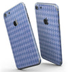 Deep_Blue_Sea_Diamond_Pattern_-_iPhone_7_-_FullBody_4PC_v3.jpg