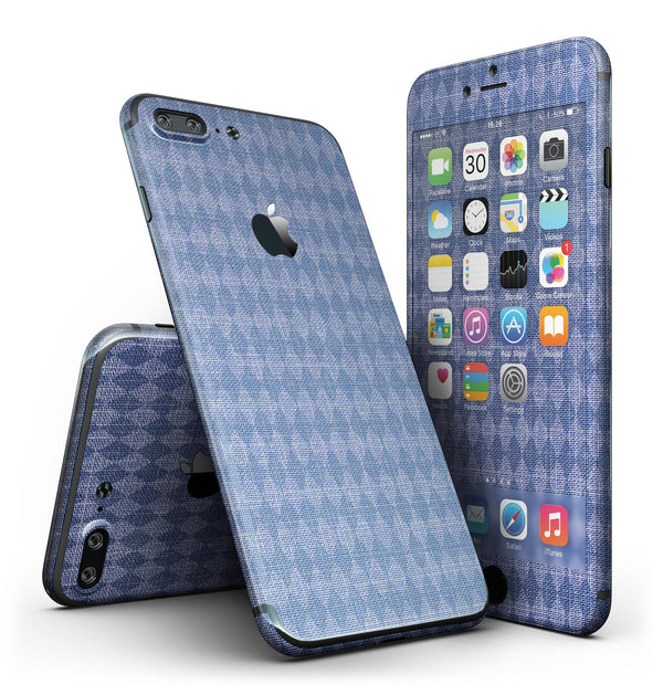 Deep_Blue_Sea_Diamond_Pattern_-_iPhone_7_Plus_-_FullBody_4PC_v2.jpg