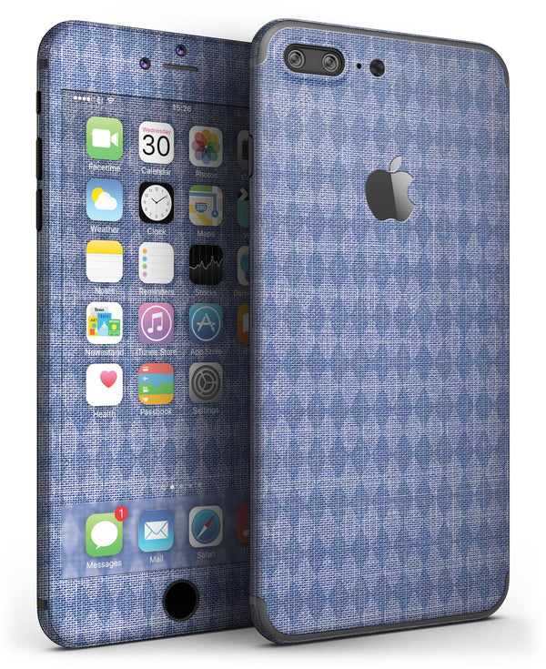 Deep_Blue_Sea_Diamond_Pattern_-_iPhone_7_Plus_-_FullBody_4PC_v3.jpg
