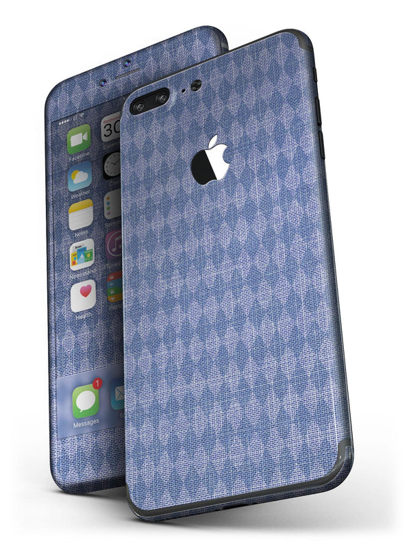 Deep_Blue_Sea_Diamond_Pattern_-_iPhone_7_Plus_-_FullBody_4PC_v4.jpg