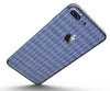 Deep_Blue_Sea_Diamond_Pattern_-_iPhone_7_Plus_-_FullBody_4PC_v5.jpg