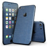 Deep_Blue_Sea_Fabric_-_iPhone_7_-_FullBody_4PC_v1.jpg