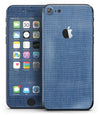Deep_Blue_Sea_Fabric_-_iPhone_7_-_FullBody_4PC_v2.jpg