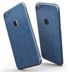 Deep_Blue_Sea_Fabric_-_iPhone_7_-_FullBody_4PC_v3.jpg