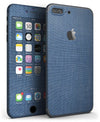 Deep_Blue_Sea_Fabric_-_iPhone_7_Plus_-_FullBody_4PC_v3.jpg