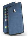 Deep_Blue_Sea_Fabric_-_iPhone_7_Plus_-_FullBody_4PC_v4.jpg