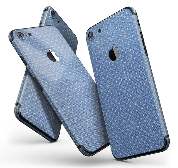 Deep_Blue_Sea_Micro_Dots__-_iPhone_7_-_FullBody_4PC_v11.jpg