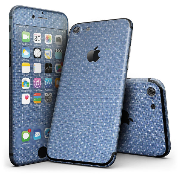 Deep_Blue_Sea_Micro_Dots__-_iPhone_7_-_FullBody_4PC_v1.jpg