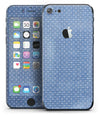 Deep_Blue_Sea_Micro_Dots__-_iPhone_7_-_FullBody_4PC_v2.jpg