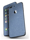 Deep_Blue_Sea_Micro_Dots__-_iPhone_7_Plus_-_FullBody_4PC_v4.jpg