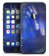 Deep_Blue_Unfocused_Scratches_-_iPhone_7_-_FullBody_4PC_v2.jpg