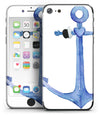 Deep_Blue_Watercolor_Heart_Anchor_-_iPhone_7_-_FullBody_4PC_v2.jpg