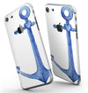 Deep_Blue_Watercolor_Heart_Anchor_-_iPhone_7_-_FullBody_4PC_v3.jpg