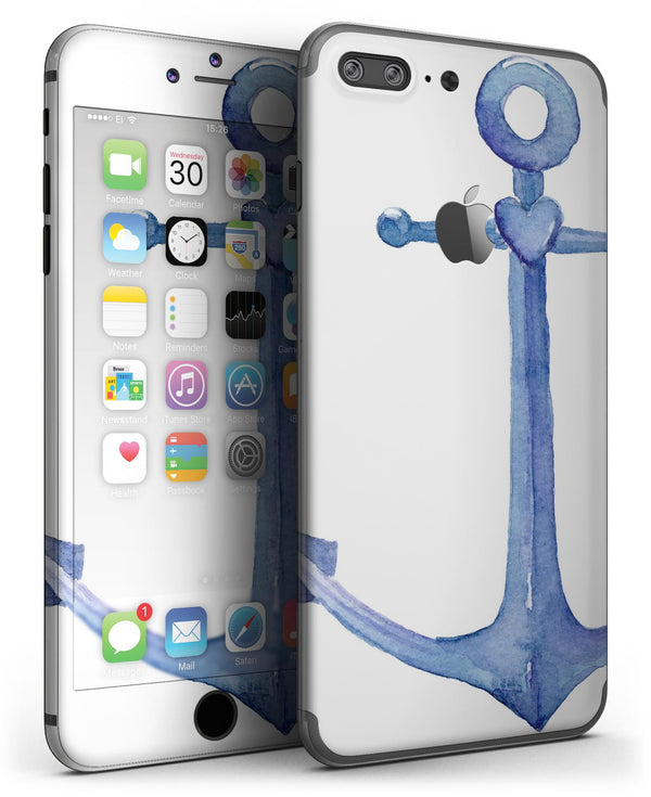 Deep_Blue_Watercolor_Heart_Anchor_-_iPhone_7_Plus_-_FullBody_4PC_v3.jpg