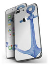 Deep_Blue_Watercolor_Heart_Anchor_-_iPhone_7_Plus_-_FullBody_4PC_v4.jpg