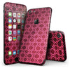 Deep_Fuschia_Oval_Pattern_-_iPhone_7_-_FullBody_4PC_v1.jpg