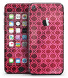 Deep_Fuschia_Oval_Pattern_-_iPhone_7_-_FullBody_4PC_v2.jpg
