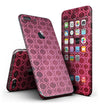 Deep_Fuschia_Oval_Pattern_-_iPhone_7_Plus_-_FullBody_4PC_v2.jpg
