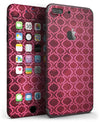 Deep_Fuschia_Oval_Pattern_-_iPhone_7_Plus_-_FullBody_4PC_v3.jpg