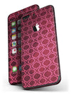 Deep_Fuschia_Oval_Pattern_-_iPhone_7_Plus_-_FullBody_4PC_v4.jpg