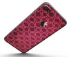 Deep_Fuschia_Oval_Pattern_-_iPhone_7_Plus_-_FullBody_4PC_v5.jpg