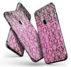 Deep_Magenta_Damask_Pattern_-_iPhone_7_-_FullBody_4PC_v11.jpg