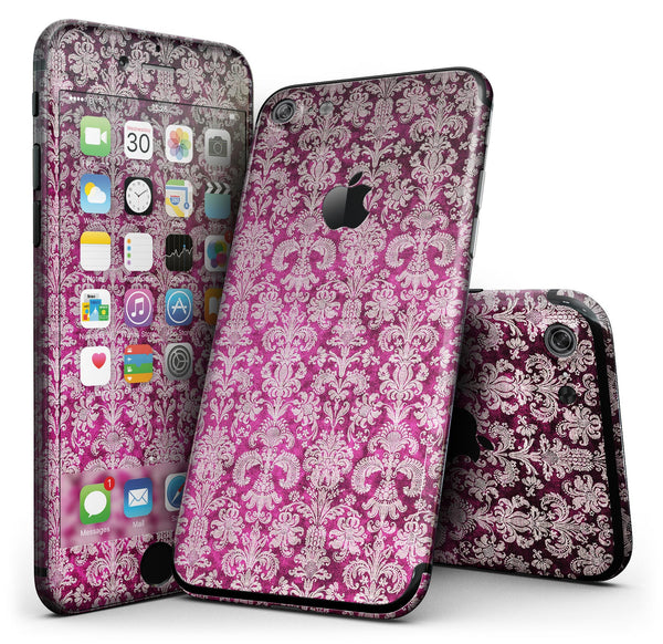 Deep_Magenta_Damask_Pattern_-_iPhone_7_-_FullBody_4PC_v1.jpg