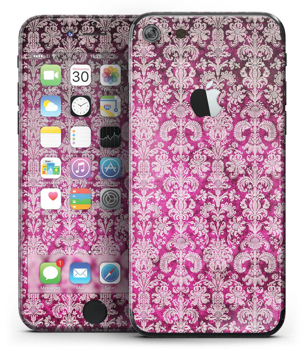 Deep_Magenta_Damask_Pattern_-_iPhone_7_-_FullBody_4PC_v2.jpg